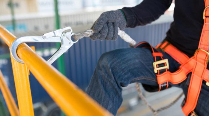 Die Internationale Arbeitsorganisation erfüllt viele wichtige Aufgaben. © Shutterstock, Aunging