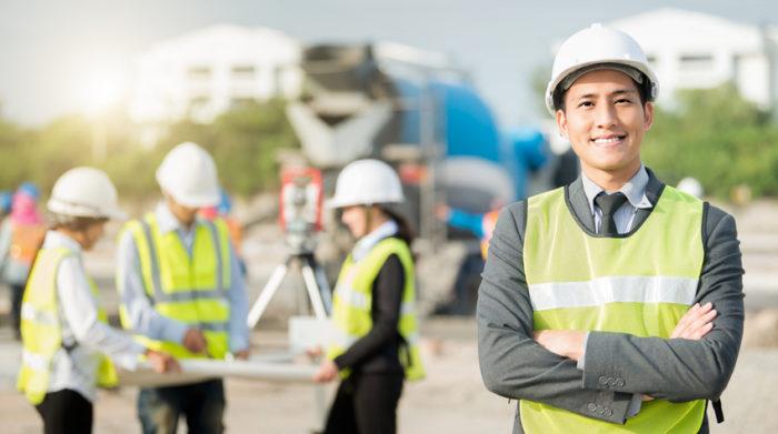 Gesundheit am Arbeitsplatz ist für dich als Arbeitgeber ein wichtiges Thema. © Shutterstock, Aunging