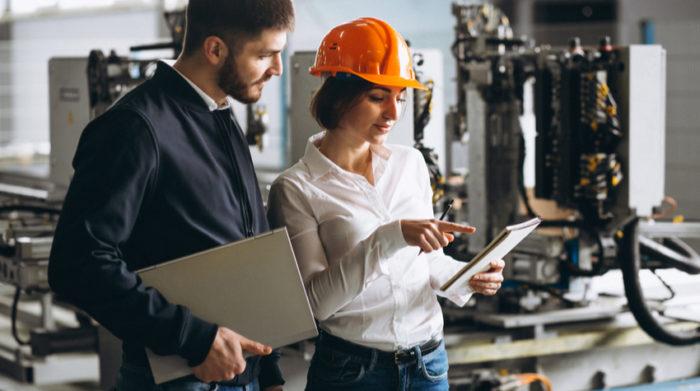 Bei der Prüfung nach DGUV Vorschrift 3 geht es um die Funktionsfähigkeit elektrischer Anlagen und Betriebsmittel. © Shutterstock, PH888