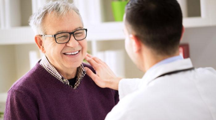 AuBetriebsärzte haben eine gesetzlich vorgeschriebene Funktion. © Shutterstock, didesign021ch Betriebsärzte unterliegen der Schweigepflicht. © Shutterstock, didesign021