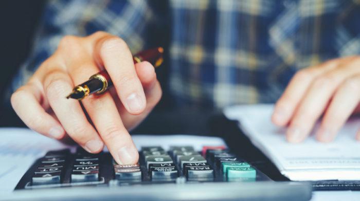 Die Kosten eines Onlineshops sind niedriger als die Kosten eines stationären Geschäfts. © Shutterstock, Joyseulay