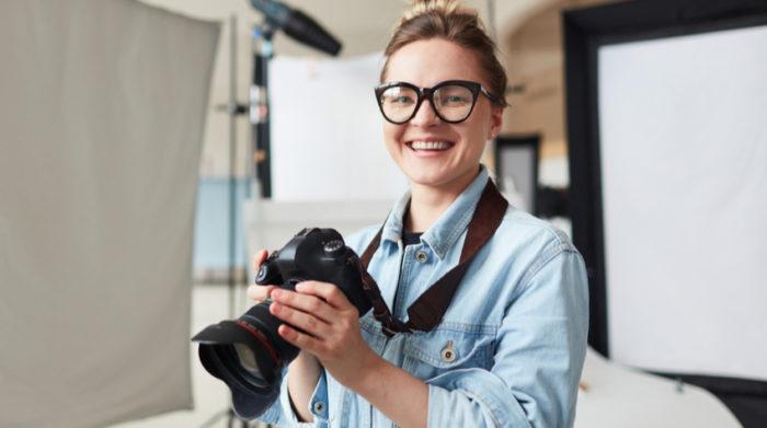 Für das Kleingewerbe gibt es nur zwei Rechtsformen. © Shutterstock, Pressmaster