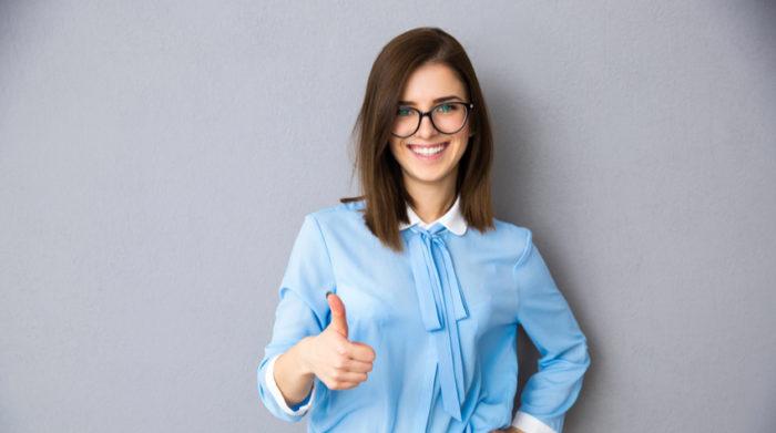 Als nebenberuflich Selbstständiger kann man verschiedene Dinge gleichzeitig machen. © Shutterstock, ESB Professional