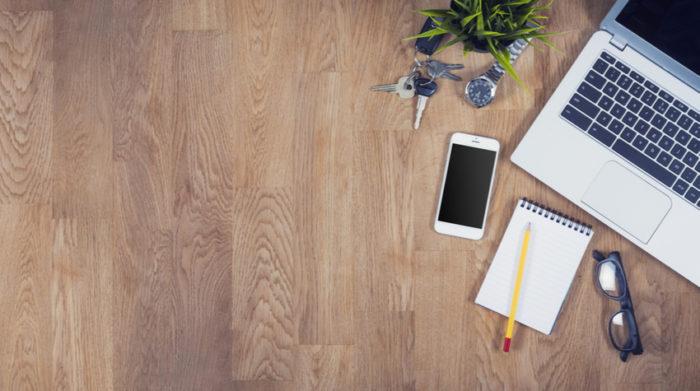 Die atypische Beschäftigung steht im Kontrast zum Normalarbeitsverhältnis. © Shutterstock, Twin Design