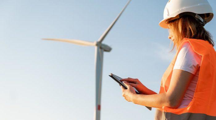 Neben Umweltbeauftragten gibt es noch weitere Beauftragte für den Umweltschutz. © Shutterstock, Vladimka production